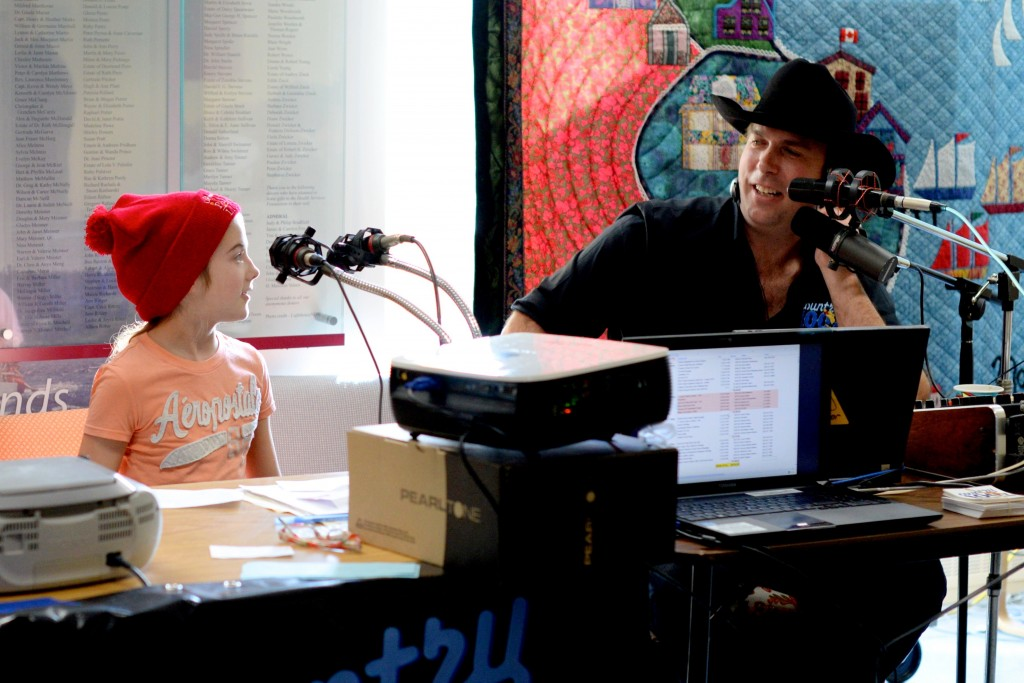 Radiothon Website-027